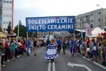 Bolesławieckie Święto Ceramiki już od środy