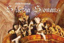 Festiwal Silesia Sonans 2015