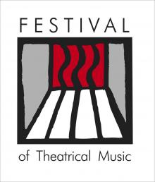Festiwal Muzyki Teatralnej: To circ/Cricot Tribute to Tadeusz Kantor