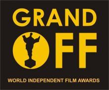 Filmowy GRAND OFF za miedzą