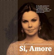 Warto czytać: Rozmowa z najsłynniejszą polską śpiewaczką