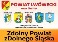 We Lwówku pochwalą się kulturalnymi atutami
