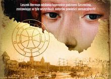 Warto czytać: Sensacyjny Szczecin
