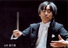 W czwartek jeleniogórska orkiestra zagra pod batutą  japońskiego dyrygenta Chikary Imamury