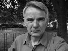 Nie żyje Janusz Rozlał