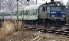 Do Wrocławia pociągiem w... godzinę? To możliwe