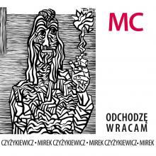 Mirosław Czyżykiewicz wystąpi w Jeleniej Górze
