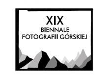 Czas górskich fotografów