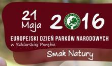 Święto Parków Narodowych już w sobotę
