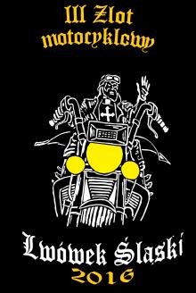 Motocykliści opanują Lwówek