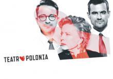 Krystyna Janda i Antoni Pawlicki zagrają w Jeleniej Górze!