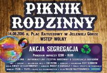 Country pod Śnieżką 2016