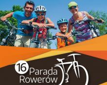 Parada Rowerów już w sobotę