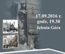 """""""Kres Kresów"""" Krzesimira Dębskiego"""