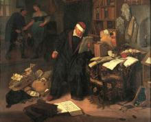 Zobacz Rembrandta!