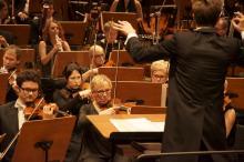 Młoda Polska w filharmonii