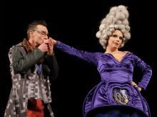 Fot. Teatr C.K.Norwida