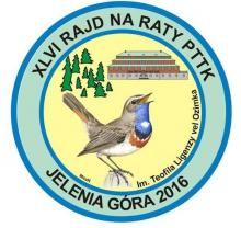 Finałowa wycieczka Rajdu na Raty 2016
