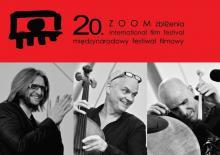 Na początek festiwalu, 20 lutego zagra gwiazdorskie DREAM TEAM TRIO, czyli Leszek Możdżer, Lars Danielsson i Zohar Fresco!