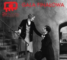 ZOOM 2017: Perły kina pod Karkonoszami