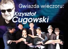 Zapraszamy na Galę Nowin Jeleniogórskich!