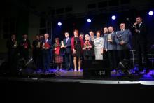 Lwówek Śląski świętuje 800-lecie