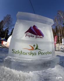 Zimowy Festiwal pod Szrenicą 2017