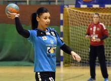 Sabina Kobzar