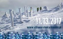 Ultramaraton Karkonoski – impreza dla odważnych