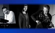 Muzyczne przeboje na Dzień Kobiet