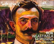 Rok Wlastimila Hofmana w Szklarskiej Porębie