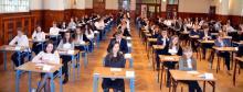 Próba wiedzy gimnazjalistów