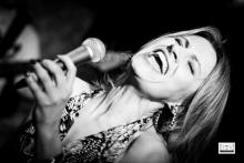 Jazz w ODK: Yarosh Organ Trio i Katarzyna Mirowska