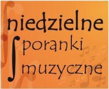 Muzyka z zielonej łąki