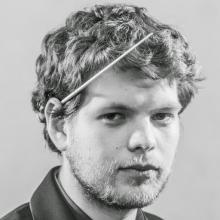 Orkiestrę Symfoniczną Filharmonii Dolnośląskiej poprowadzi Artur Koza