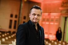 Jeleniogórska orkiestra grać będzie pod batutą Roberta Kabary