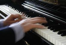 W kręgu muzyki słowiańskiej