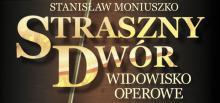 I Edycja Karkonoskiego Festiwalu Operowego
