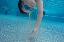 Nad wodą bezpieczniej – nowa inicjatywa Term Cieplickich