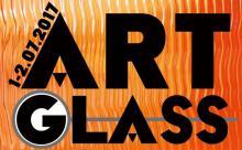 Sztuka, szkło i muzyka na jeleniogórskim rynku