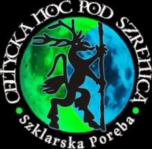 Celtycka Noc Pod Szrenicą 2017