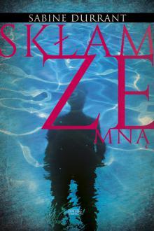 Warto czytać:  Wciągający thriller