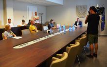 Aktywny Dolny Śląsk – które projekty wybrano w głosowaniu?