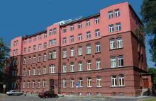 Wnioski można składać osobiście w siedzibie MOPS-u, przy al. Jana Pawła II w Jeleniej Górze.