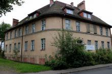 W Jeleniej Górze powstanie hotel dla Ukraińców