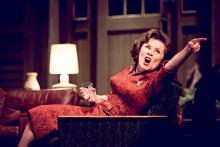 """""""Kto się boi Wirginii Woolf?"""" w cyklu Helios na scenie"""