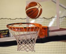 Zagrają w jeleniogórskiej NBA