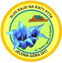 Finałowa wycieczka Rajdu na Raty 2017