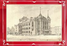 Secesja w Muzeum Karkonoskim – znakomita wystawa tylko do niedzieli