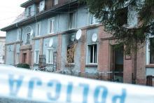 W Piechowicach żałoba, kondolencje od biskupa